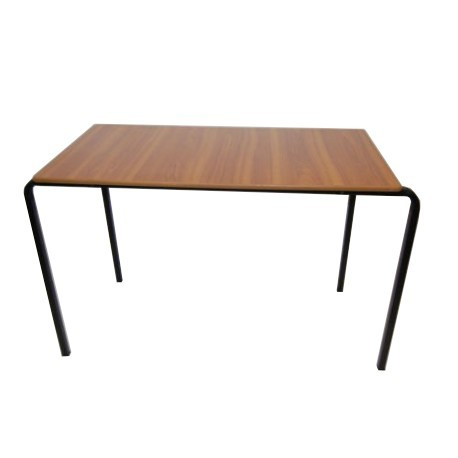 stacking table rectangular tables
