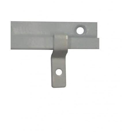 S-hook Board hanger