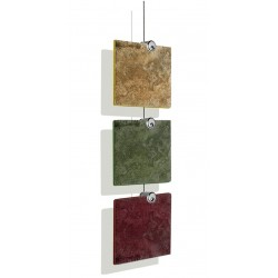 Tile Display Kit Ceiling to Wall