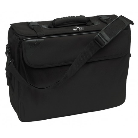 File Storage Case