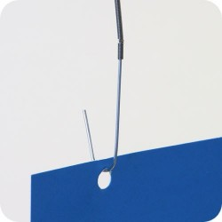 Suspended Ceiling Hangers