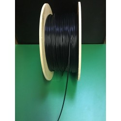 White Steel Wire Rope Cable
