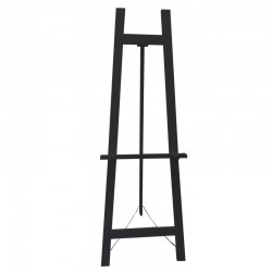 Easel Hire London - Heavy Duty Big Easel 160 CM