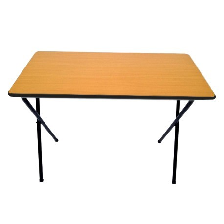 Folding Table Hire