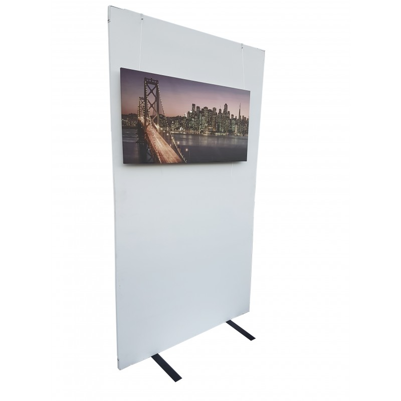 Exhibition Display Panels : Art displaypanels for sale exhibition display boards