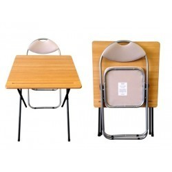 London Tables chairs