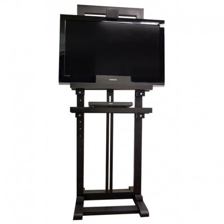 Easel hire london tv easel stand