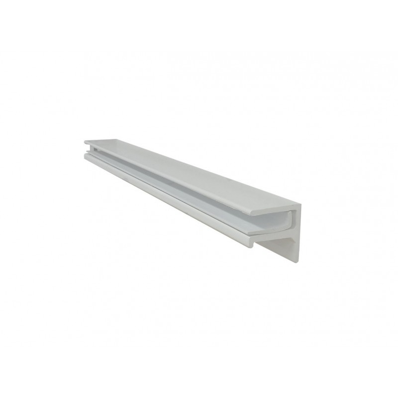 Floating Glass Shelve Bracket 6mm 8mm 10mm