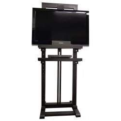 LCD TV Easel / TV LCD Stand