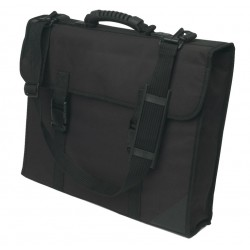 Holdall Carry Case