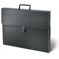Artwork The Polylite Case