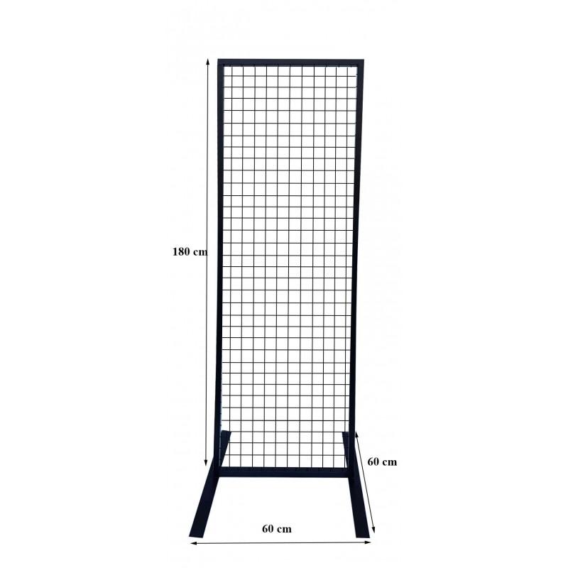 Grid Wall Panels 174 Uk Mesh Display Panel