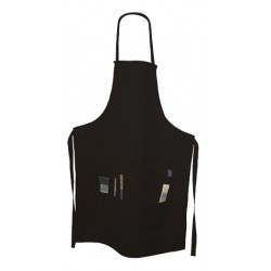 artists aprons