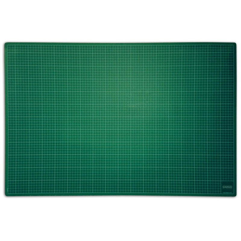 Double Sided A4 A3 A2 A1 A0 Artwork Self Healing Cutting Mat