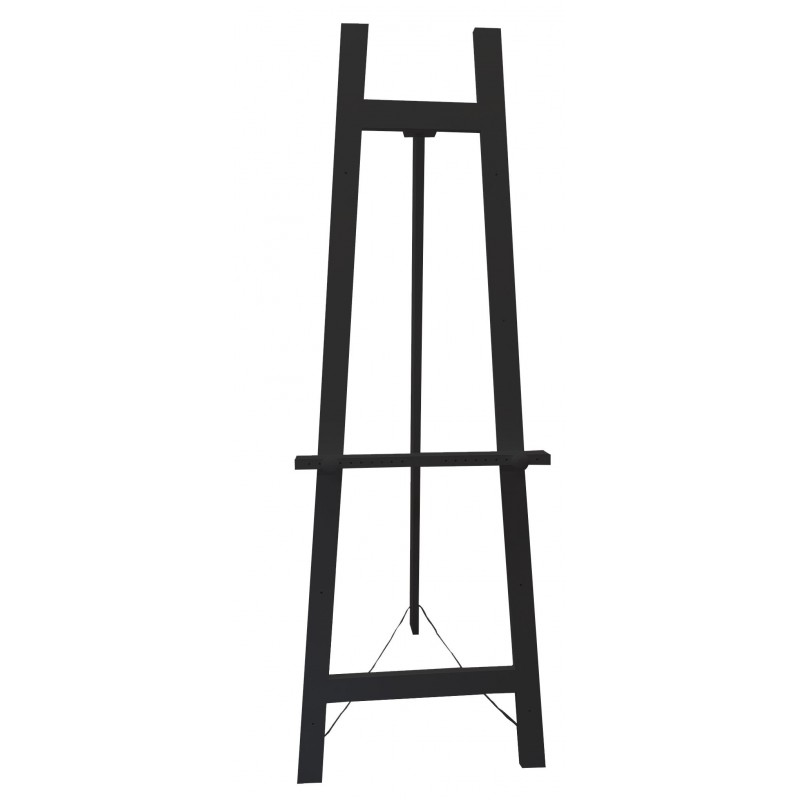 For Rent Pictures: Big Tripod Greco Display Easel In London United Kingdom Uk