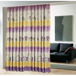 Curtain Track Room Divider Kits