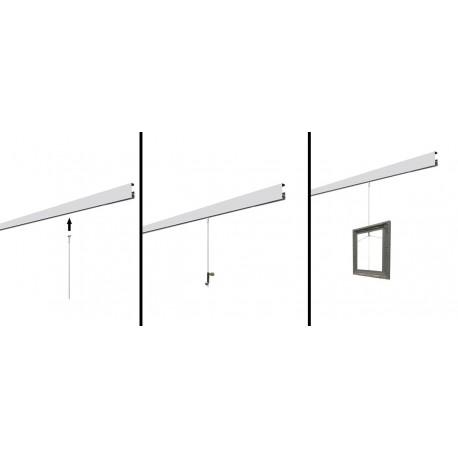 cliprail-smart-minirail-installation-kit