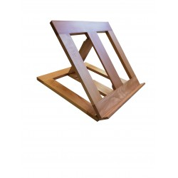 Lectern Stand