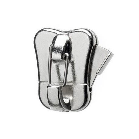 Zipper pro Security Hook