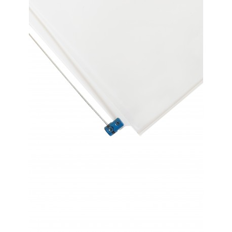 Panel Support Single 4MM