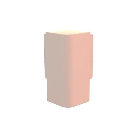 Clip Rail Lighting & Hanging Corner
