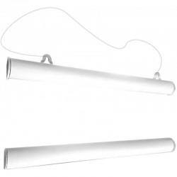 Alumium Poster Hanger