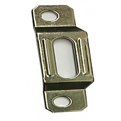 Picture Frame Security T-Screw