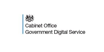 Cabinet Office, Government Digital Service