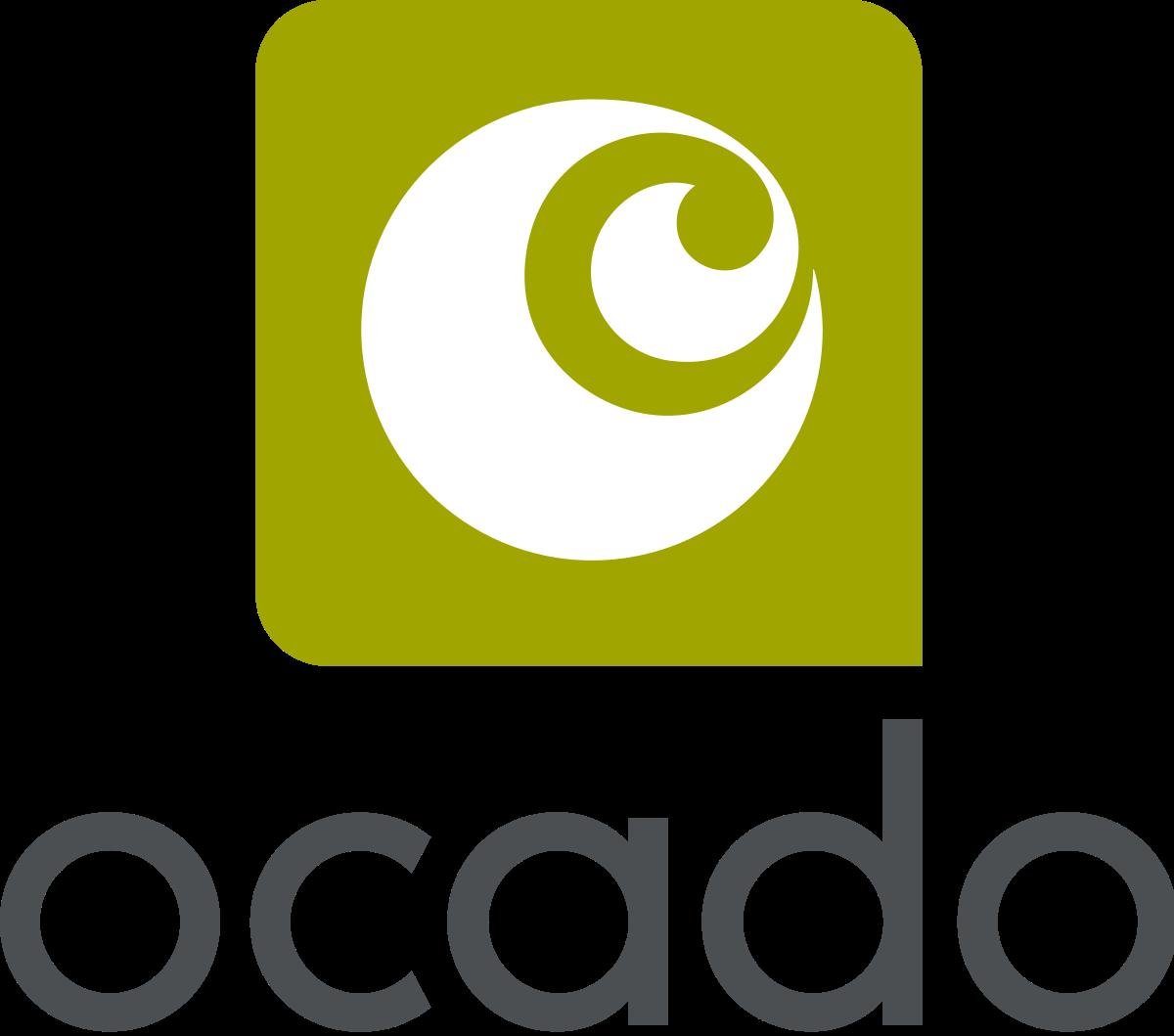 OCADO LTD