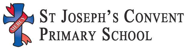St. Joseph's Convent Primary School