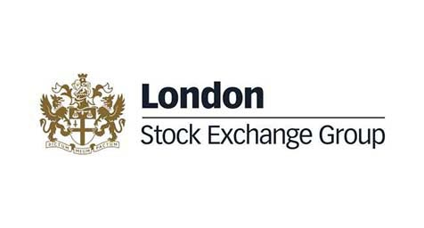 The London Stock Exchange Plc